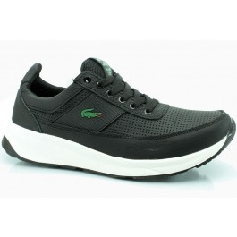 Кроссовки мужские Multi Shoes (L-costa)