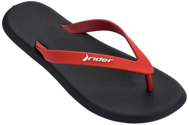 Вьетнамки Rider R1 AD 10594-02746