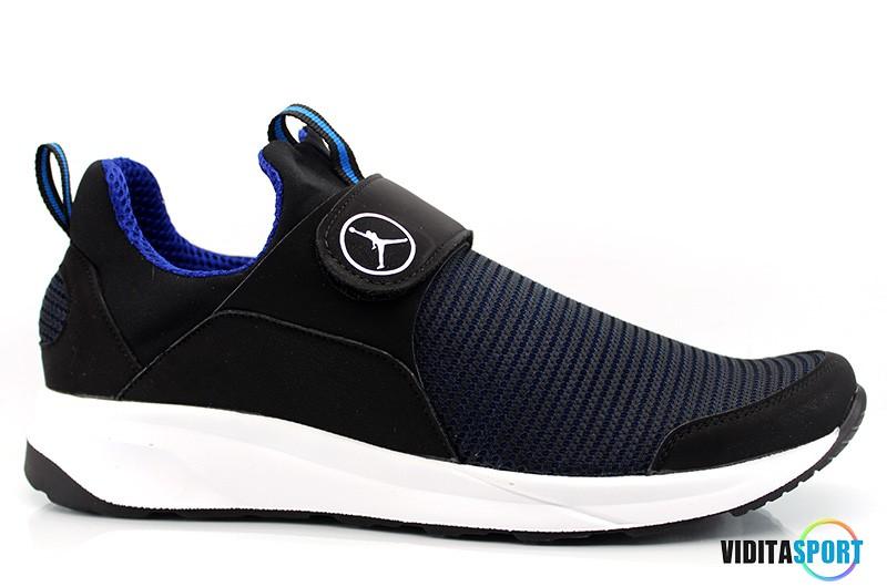 Мужские кроссовки Extrem 1207-96