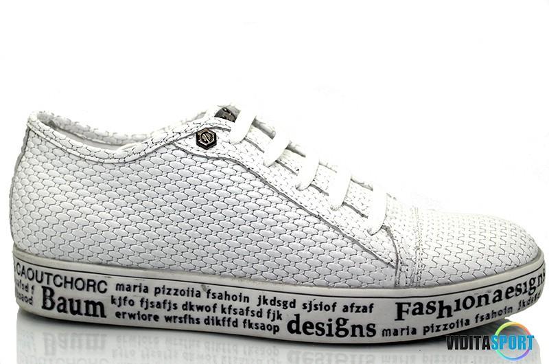 Спортивные туфли Zumer 17101-2
