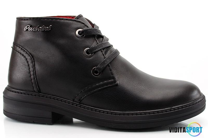 Ботинки Carlo Pachini 2581-11