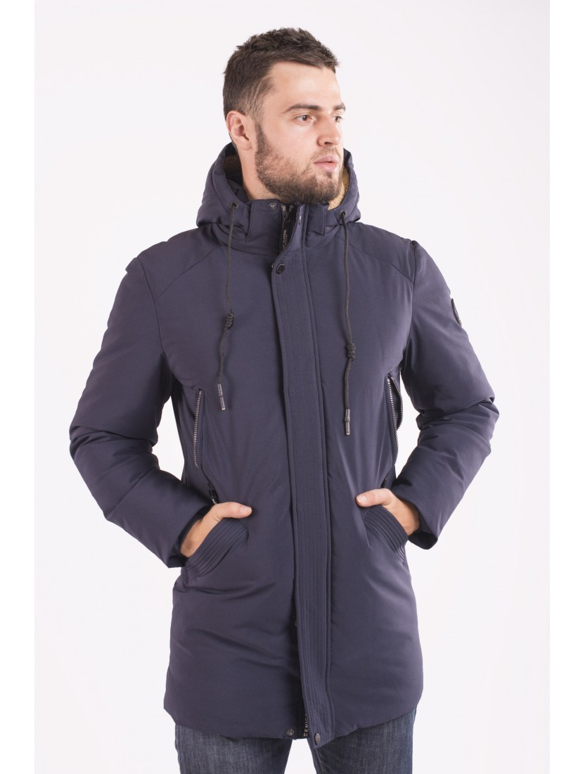 Куртка мужская Avecs 70417/23