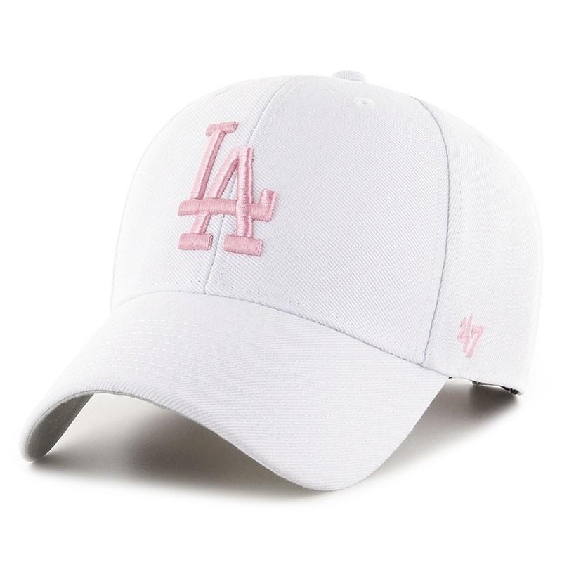 Кепка 47 Brand Los Angeles Dodgers 47 MVP