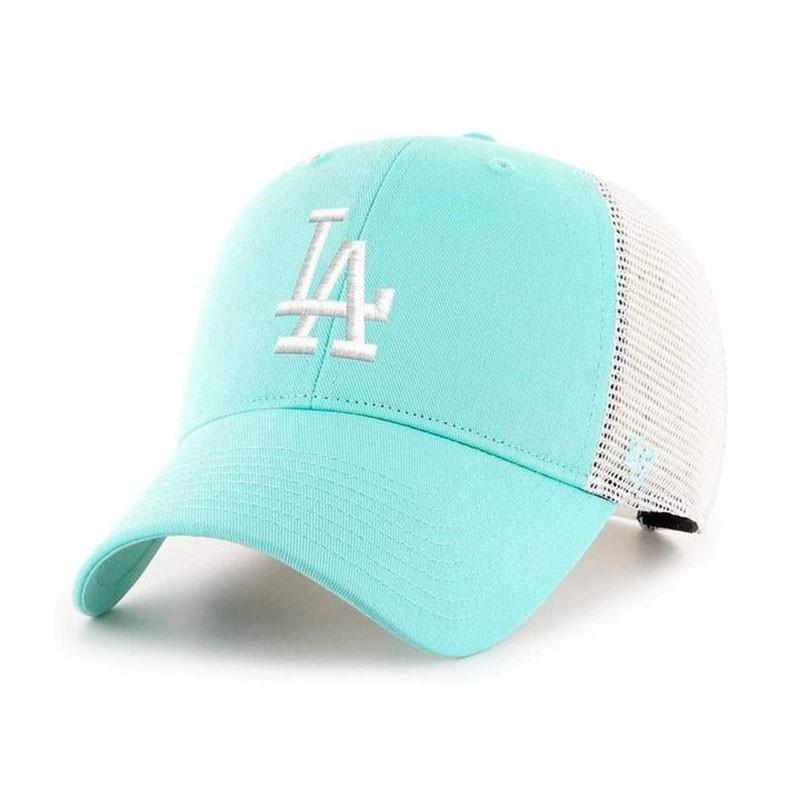 Кепка 47 Brand Los Angeles Dodgers Flagship 47 MVP