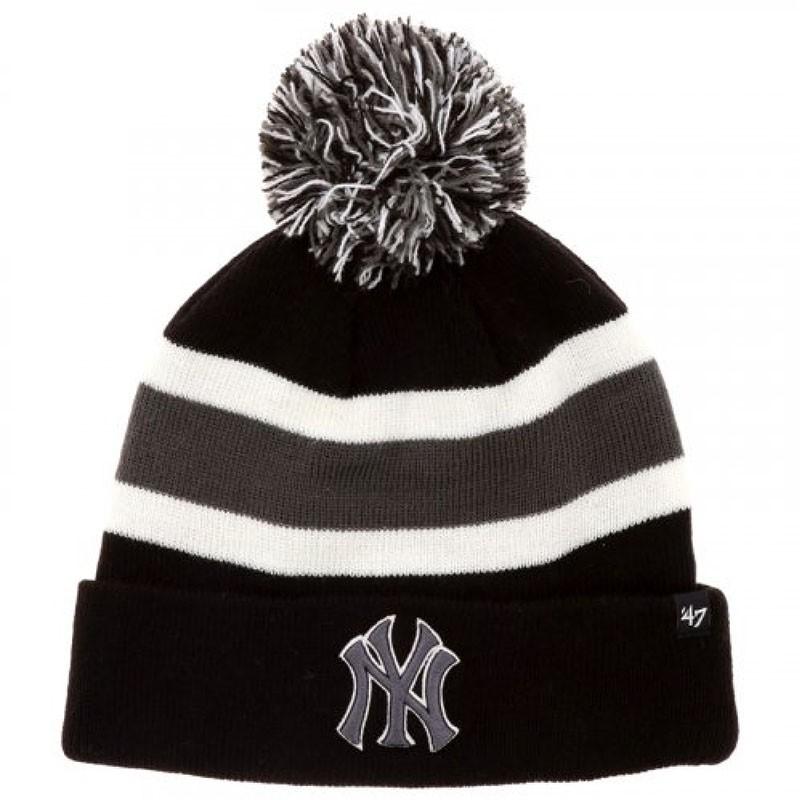 Шапка 47 Brand MLB NEW YORK YANKEES