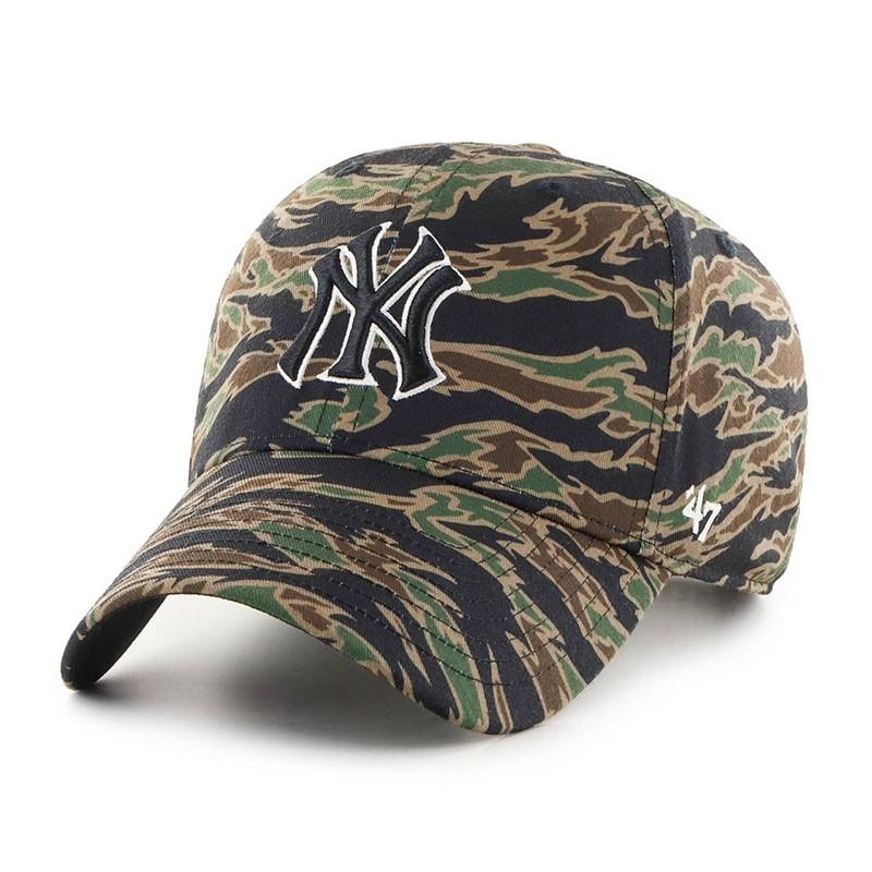 Кепка 47 Brand New York Yankees Drop Zone 47 MVP