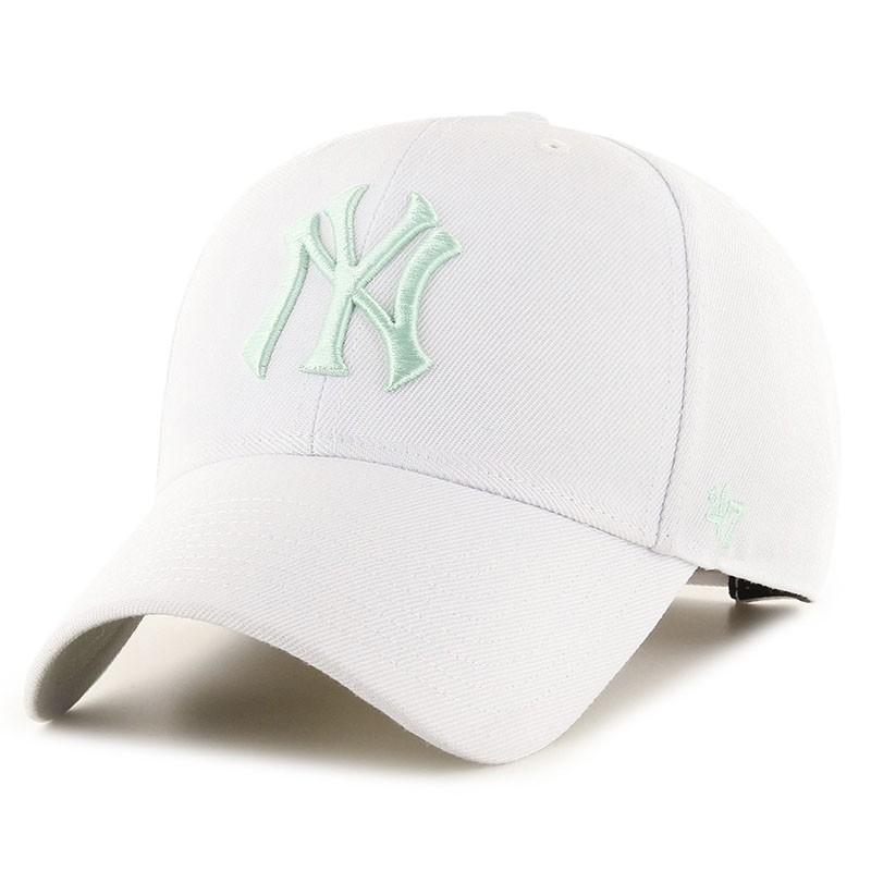 Кепка 47 Brand New York Yankees 47 MVP SNAPBACK