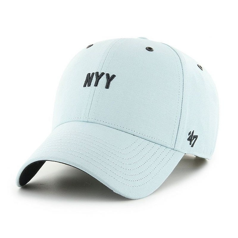 Кепка 47 Brand New York Yankees Aerial Script MVP