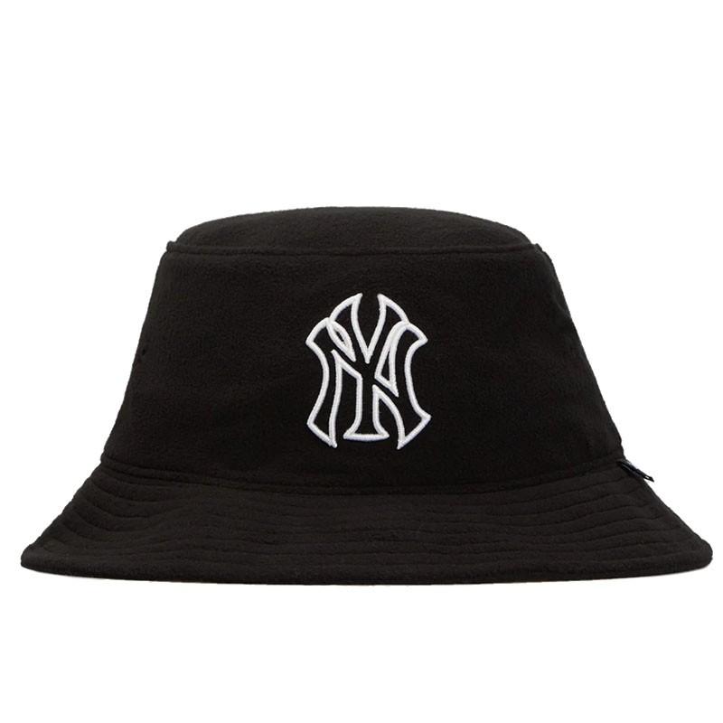 Панама 47 Brand NEW YORK YANKEES FLEECE MLB