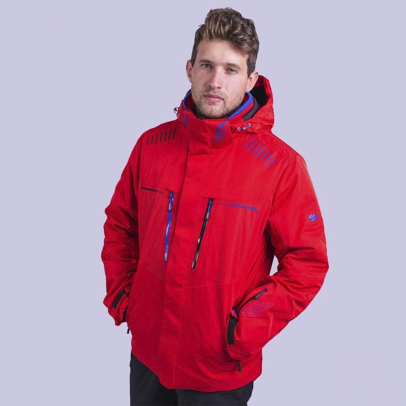 Куртка лыжная Avecs (AV-70190)
