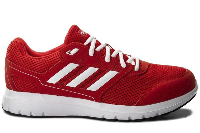 Кроссовки Adidas Duramo Lite 2.0 (CG4046)