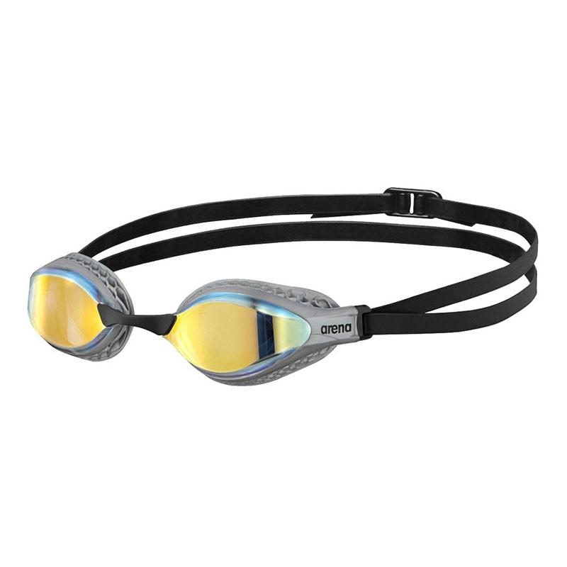 Очки для плавания Arena AIRSPEED MIRROR