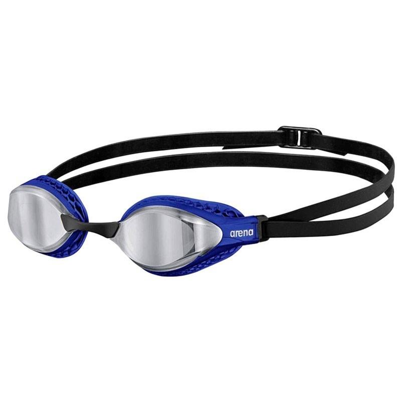 Очки для плавания Arena AIRSPEED MIRROR (003151-103)