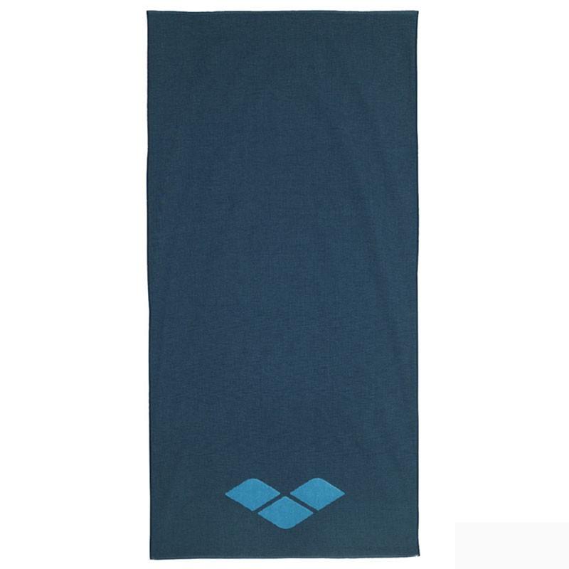 Полотенце Arena Beach 2-Way Towel (002125-803)