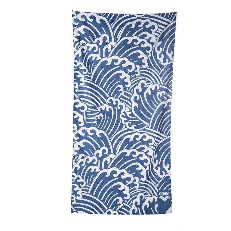 Полотенце Beach smart towel (003118-110)