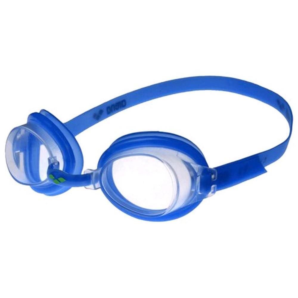 Очки для плавания Arena Bubble 3 JR (92395-070)