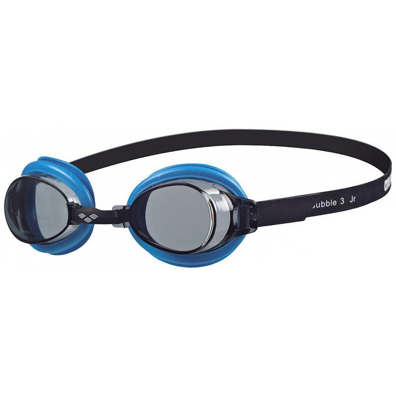 Очки для плавания Arena Bubble 3 JR (92395-075)