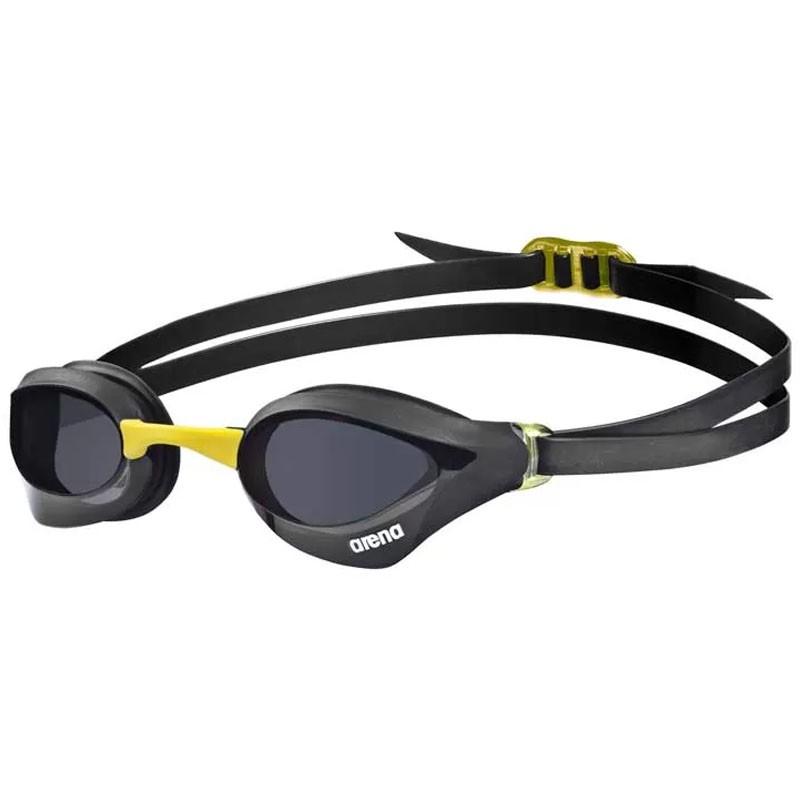 Очки для плавания Arena Cobra Core (1E491-053)
