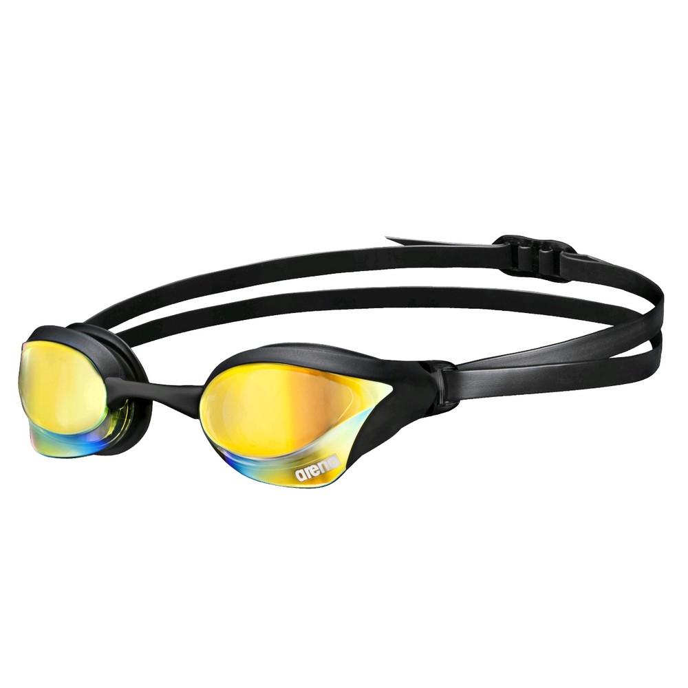 Очки для плавания Arena Cobra Core Mirror (1E492-053)