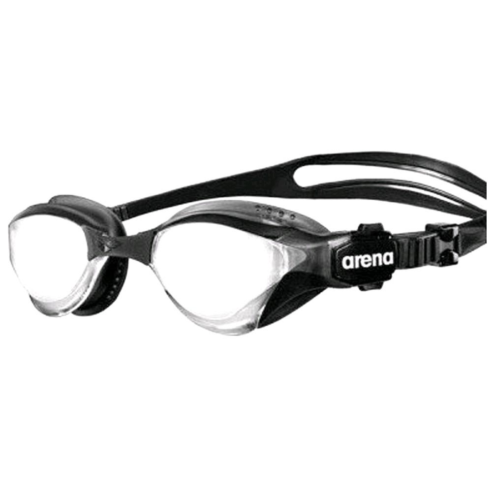 Очки для плавания arena COBRA TRI MIRROR (000022-555)