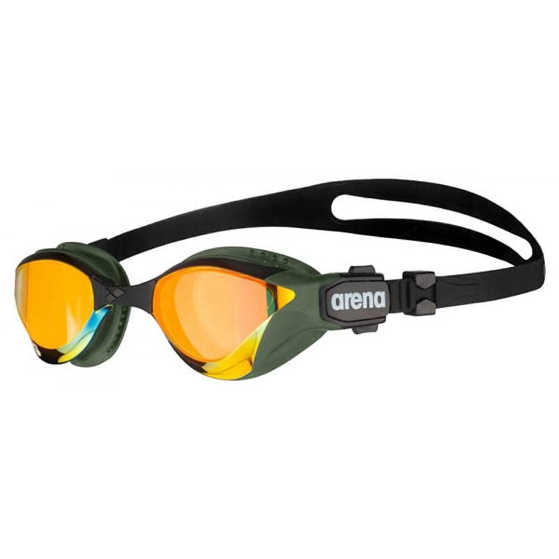 Очки для плавания Arena COBRA TRI SWIPE MR