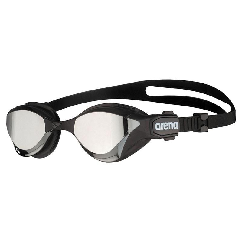 Очки для плавания Arena COBRA TRI SWIPE MR (002508-555)