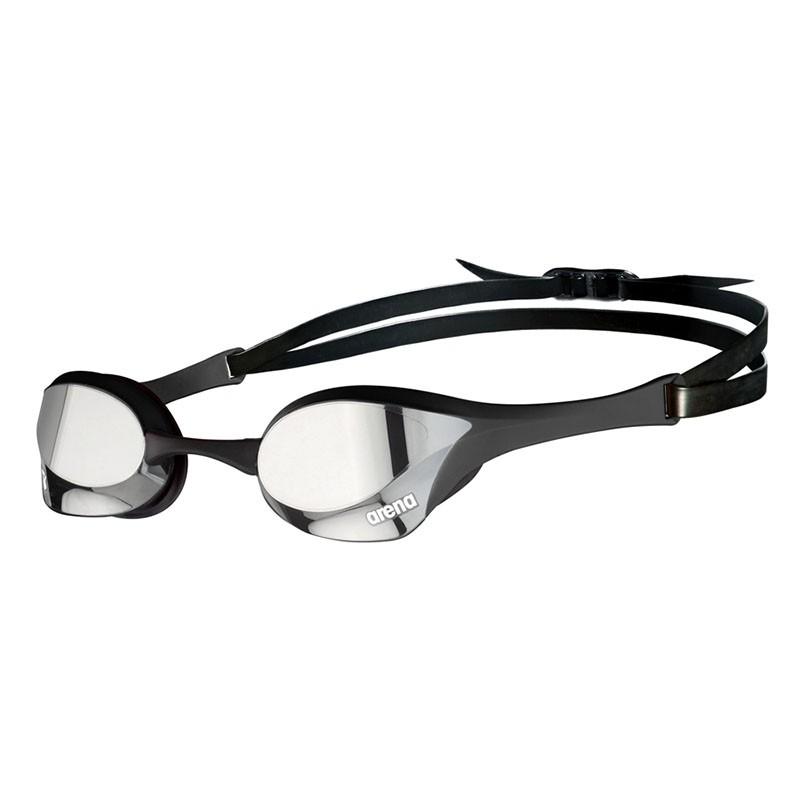 Очки для плавания Arena COBRA ULTRA SWIPE MR