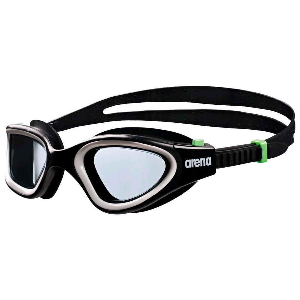 Очки для плавания Arena Envision (1E680-056)