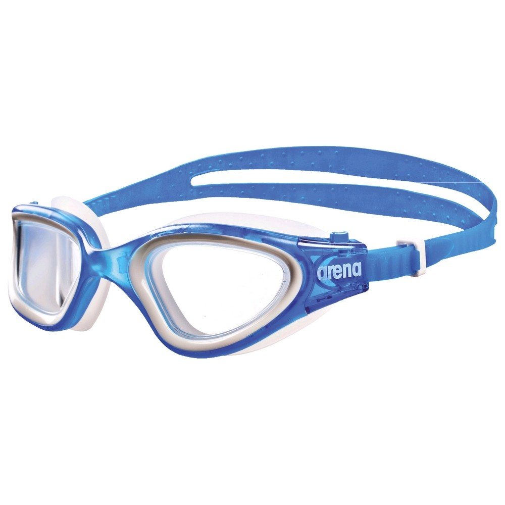 Очки для плавания Arena Envision (1E680-071)