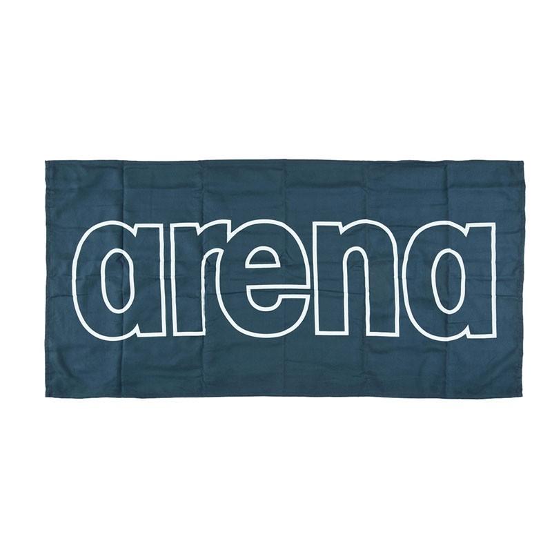 Полотенце Arena GYM SMART TOWEL (001992-710)