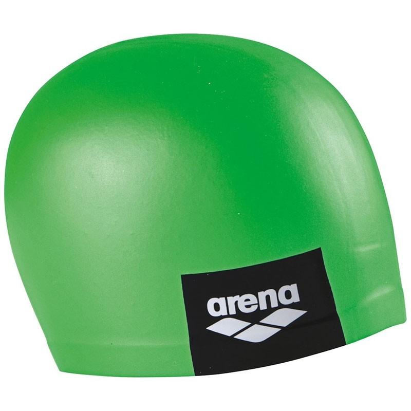Шапочка для плавания Arena LOGO MOULDED CAP (001912-204)