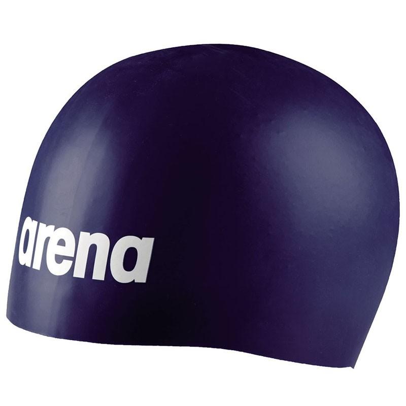 Шапочка для плавания Arena MOULDED PRO