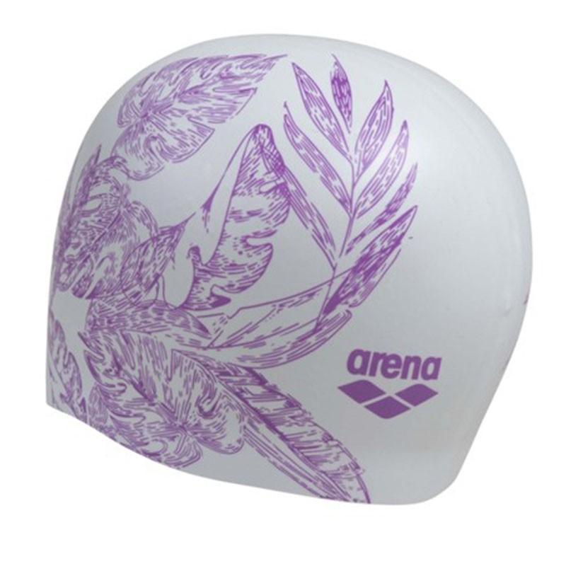 Шапочка для плавания Arena Sirene (91440-207)