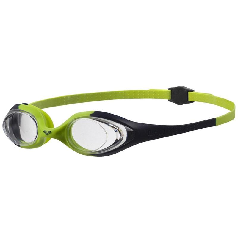 Очки для плавания Arena Spider JR (92338-071)