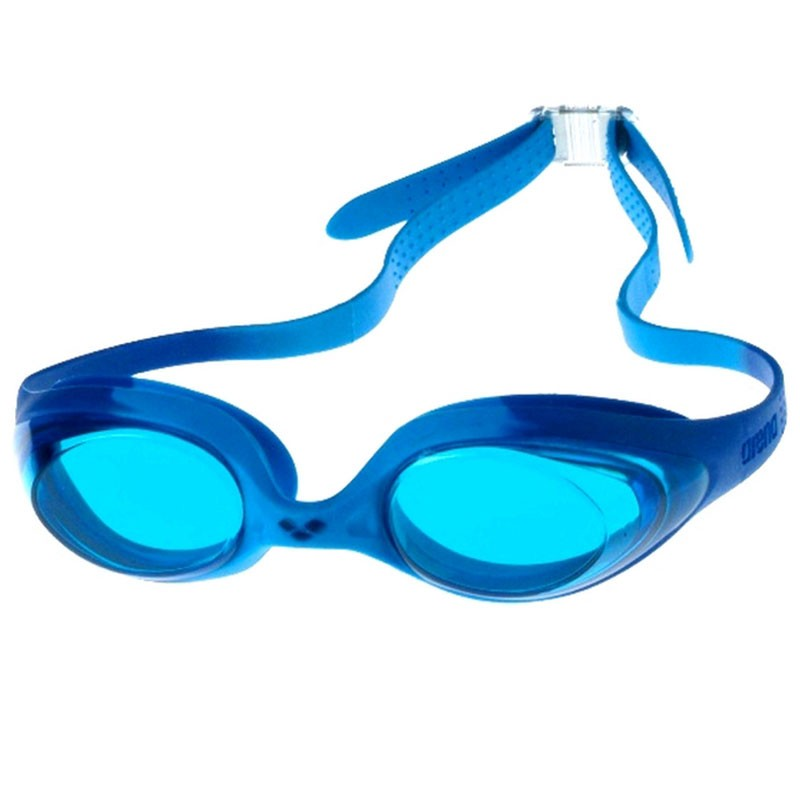 Очки для плавания Arena Spider JR (92338-078)