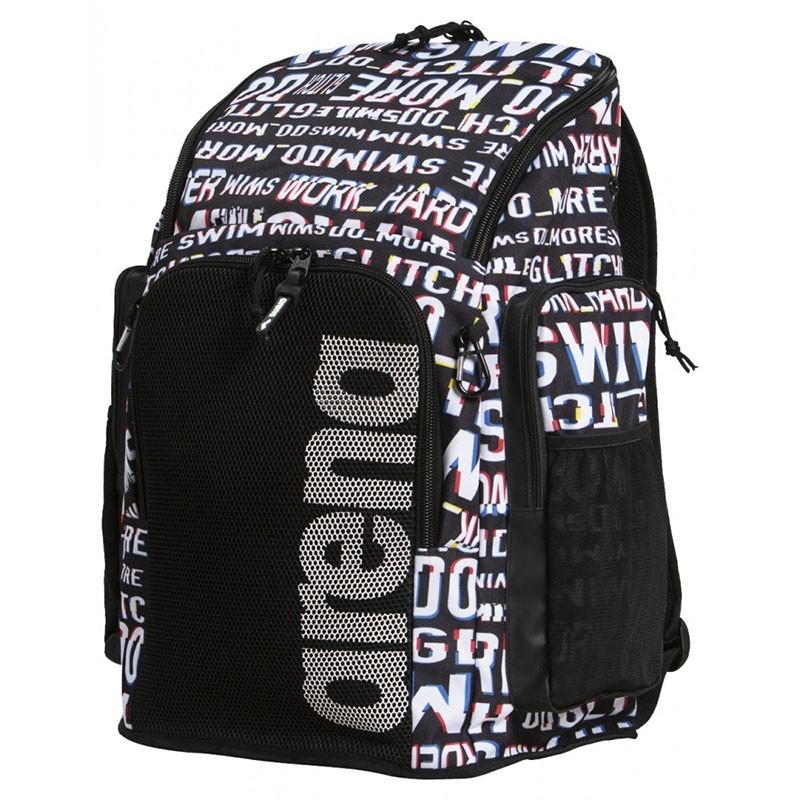 Рюкзак Arena Team backpack 45 (002437-122)