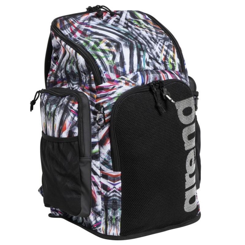 Рюкзак Arena Team backpack 45 (002437-131)
