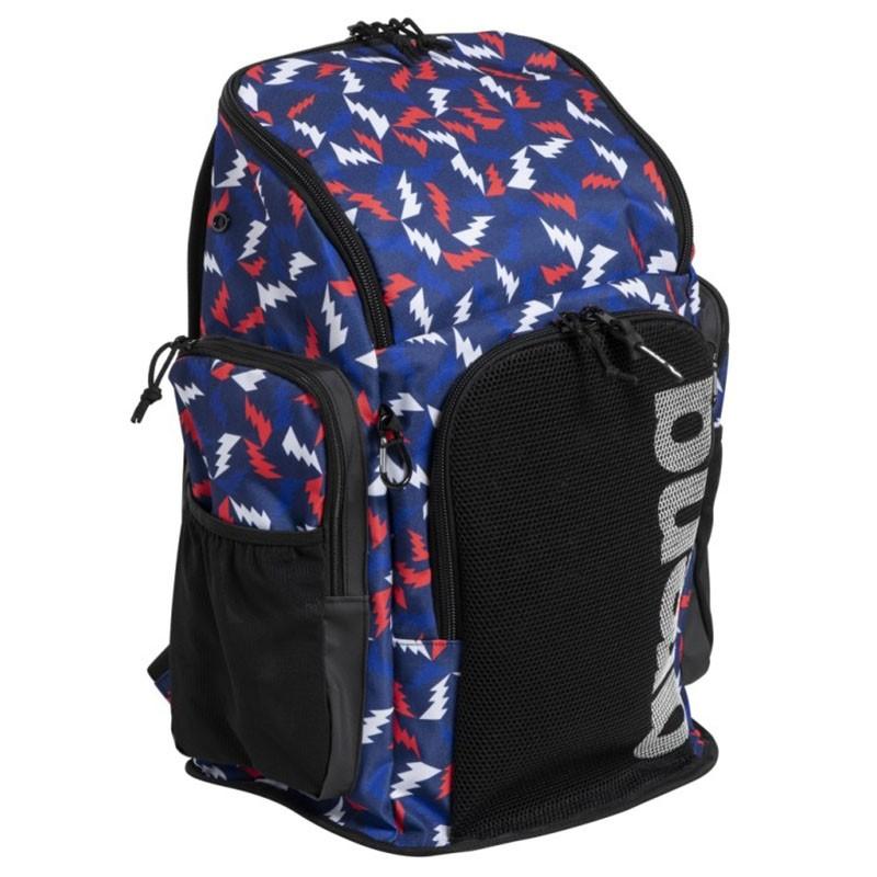 Рюкзак Arena Team backpack 45 (002437-132)