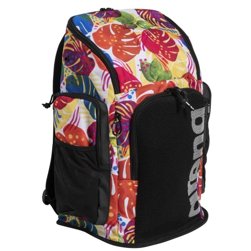 Рюкзак Arena Team backpack 45 (002437-133)