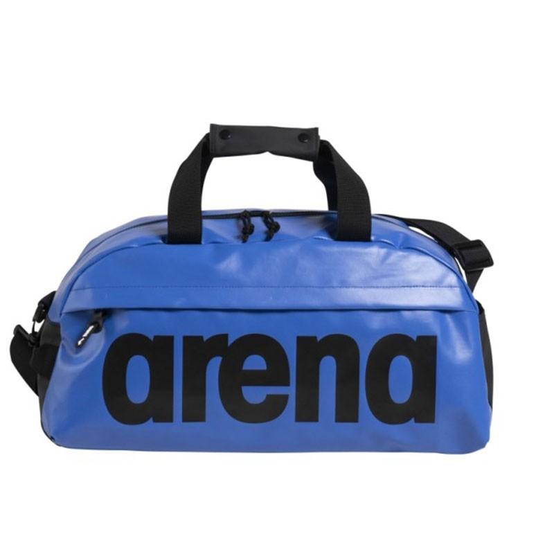 Сумка Arena TEAM DUFFLE 25 BIG LOGO (002480-703)