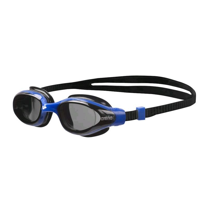 Очки для плавания Arena Vulkan-X (1E001-075)
