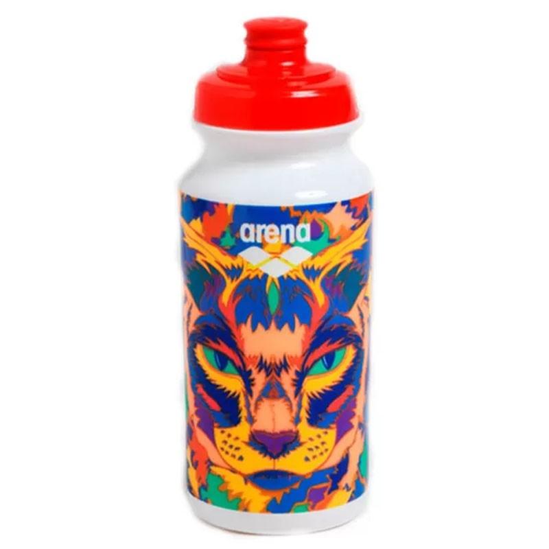 Бутылка для воды Arena Water Bottle Phantasy Print (003856-560)