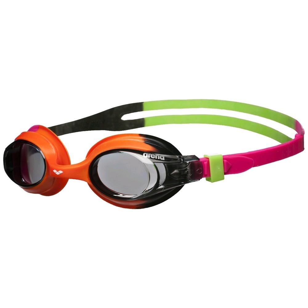 Очки для плавания Arena X-Lite Kids (92377-539)