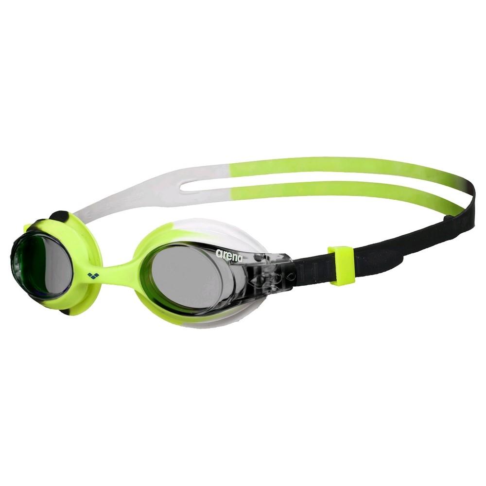 Очки для плавания Arena X-Lite Kids (92377-565)