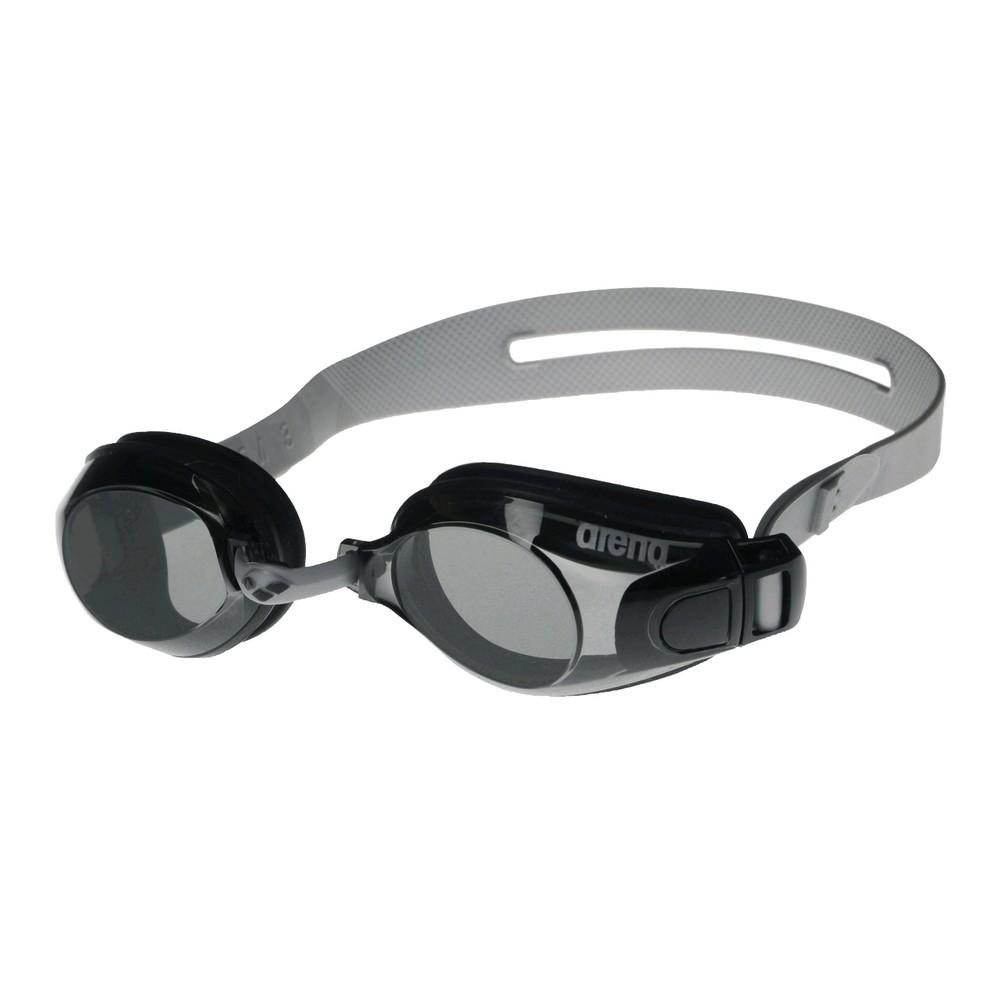 Очки для плавания Arena Zoom X-Fit (92404-055)