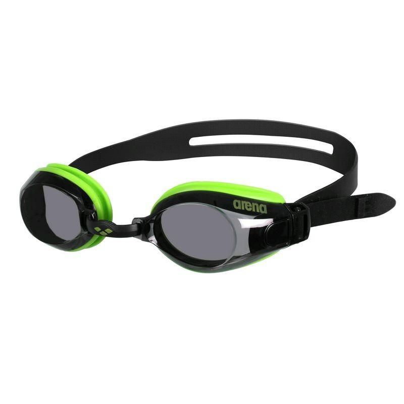 Очки для плавания Arena Zoom X-Fit (92404-056)