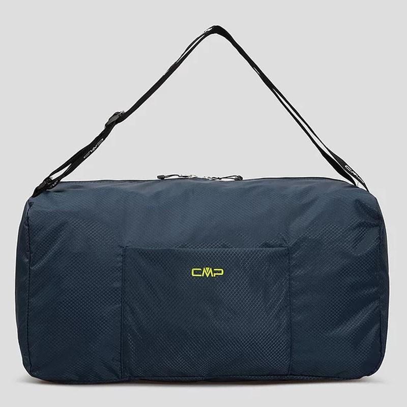 Сумка CMP FOLDABLE GYM BAG 25L (39V9787-N943)
