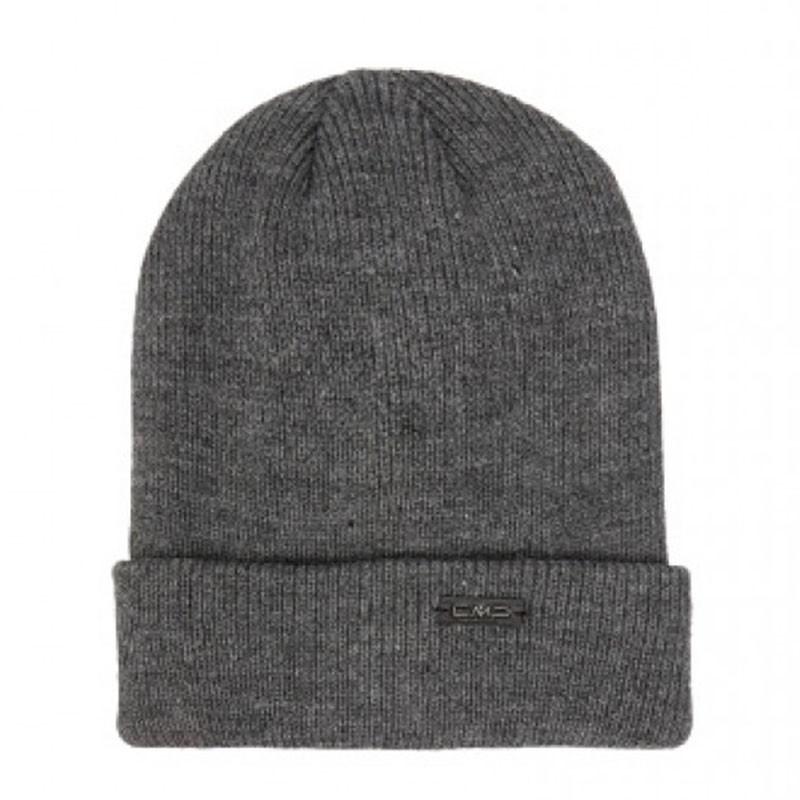 Шапка CMP Man Knitted Hat (5505241-U804)