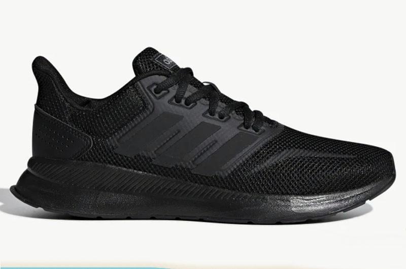 Кроссовки Adidas RUNFALCON F36216