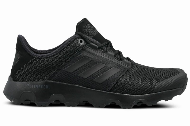 Кроссовки Adidas TERREX CC VOYAGER (CM7535)